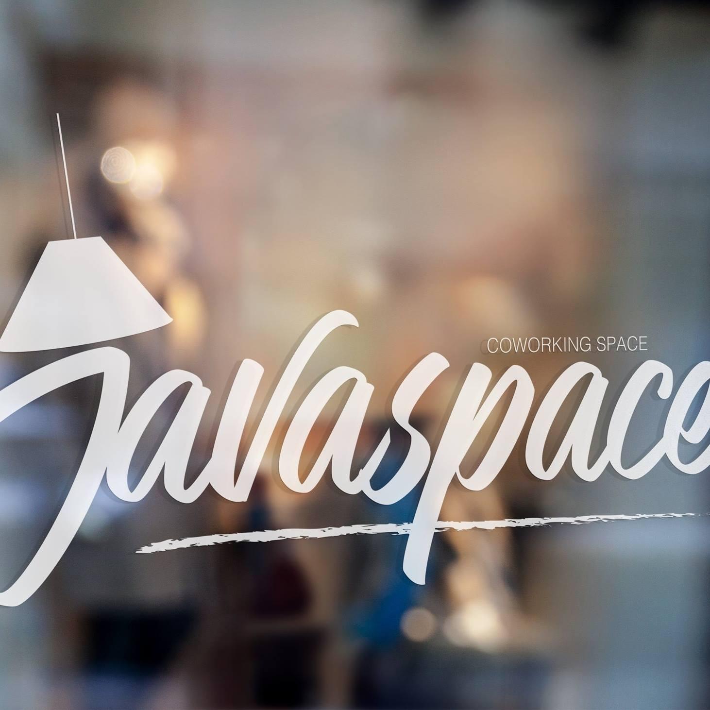 Javaspace Coworking Space, Kerja Senyaman Rumah Fasilitas Selengkap Kantor, Mau?